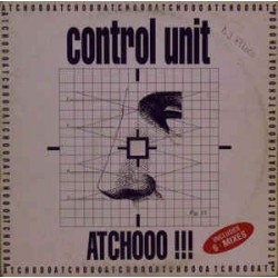 Control Unit - Atchoo!!! (MAX MUSIC,REMEMBER 90'S¡¡)