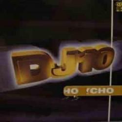 DJ 10 - Psycho (TEMAZO DE LOS BUENOS¡¡)