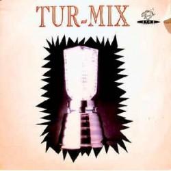 Tur-Mix – Tur-Mix