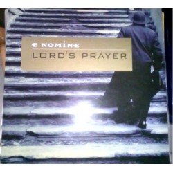 E Nomine ‎– Lord's Prayer
