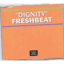 Freshbeat  – Dignity