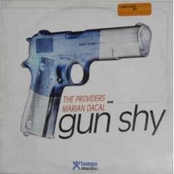 The Providers feat. Marian Dacal – Gun Shy