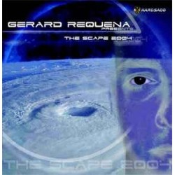 Gerard Requena ‎– The Escape 2004