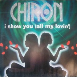 (RESERVADO)Chiron - I Show You (temazo hook¡¡)