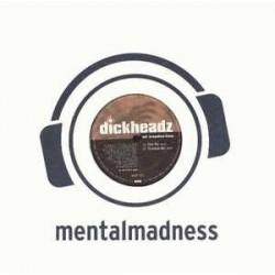 Dickheadz - Wir Brauchen Bass(CABROTE RECOMENDADO DJ RAI¡¡)