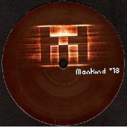 Mhonolink – Mankind 18