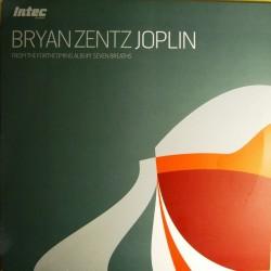 Bryan Zentz – Joplin