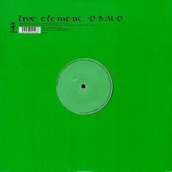 Live Element – D.B.M.D.