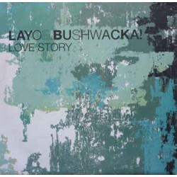 Layo & Bushwacka – Love Story