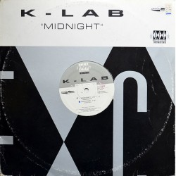 K-Lab ‎– Midnight