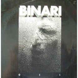 Binari - Untitled(2 MANO,REMEMBER 1993¡¡)