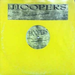 Hoopers ‎– Hooper House