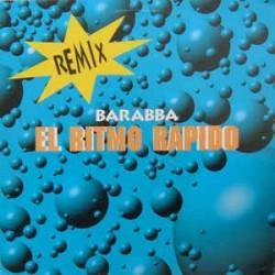 Barabba – El Ritmo Rapido (Remix)