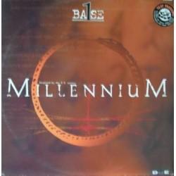 Base 1 – Millennium
