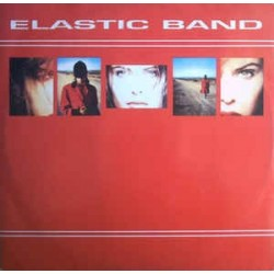 Elastic Band – Everybody's Talkin