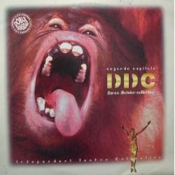 Various - DDC - Segundo Capitulo