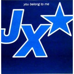 JX - You Belong To Me (JOYA REMEMBER¡¡)