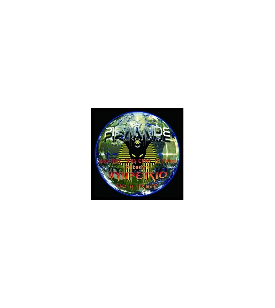 (RESERVADO)Piramide - The Global Music(pelotazo jump¡¡ copia unica¡)