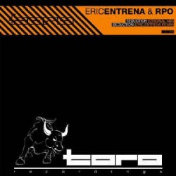 Eric Entrena & RPO – Seduction