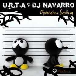 URTA & DJ Navarro – Operacion Sopling