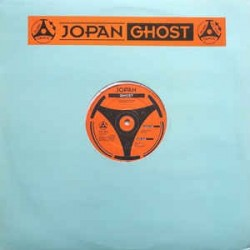 Jopan – Ghost (REMEMBER 90'S¡¡)