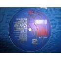 Antares- You Belong To Me(Segunda mano,como nuevo)