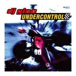 DJ Gino – Undercontrol