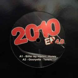 2010 Ep 4.0