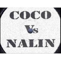 Coco vs. Nalin – I Need A Miracle