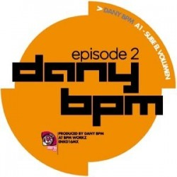 Dany BPM - Episode 2