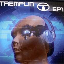 Tremplin Trax – Tremplin EP 1