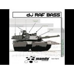 DJ Raf Bass – System