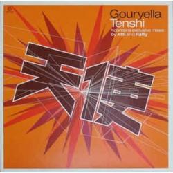 Gouryella – Tenshi (KONTOR RECORDS)