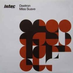 Deetron – Miss Suave