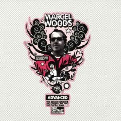 Marcel Woods – Advanced