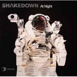 Shakedown ‎– At Night