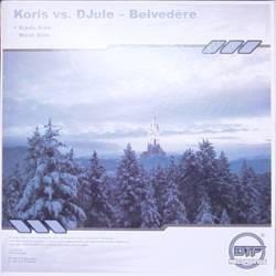 Koris vs. DJule – Belvedere
