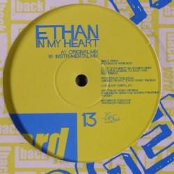 Ethan – In My Heart (Original)