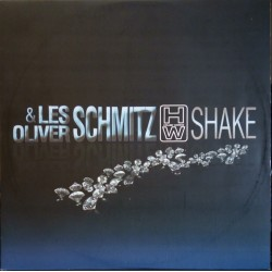 Oliver Schmitz & Les Schmitz – Shake