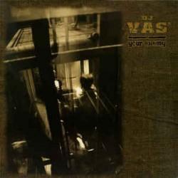 DJ Vas – Your Enemy