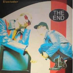 The End – Elastador