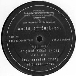 Transpower.com – World Of Darkness