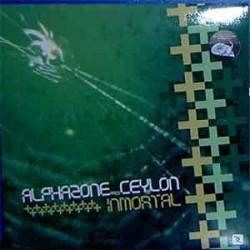 Alphazone Presents Ceylon - Immortal (DREAMS CORPORATION)