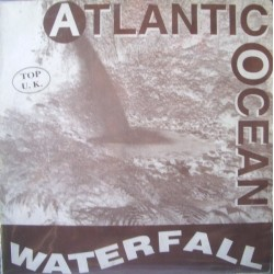Atlantis-Waterfall (2 MANO,REMEMBER 90'S¡¡)