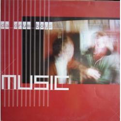 Da Drum Boys – Music