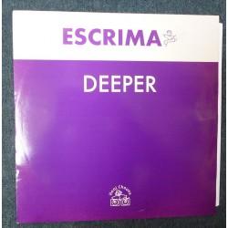 Escrima - Deeper
