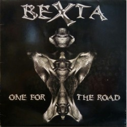 Bexta ‎– One For The Road