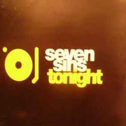 Seven Sins – Tonight