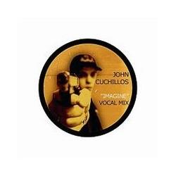 John Cuchillos - Imagine(POKAZO MUY BUSCADO¡¡)