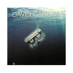 David Cabeza - Like A Lover(POKAZO CARA B¡¡)